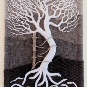III  ORTHOPAEDIC TREE |